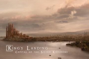 Game of Thrones : quand Crusader Kings II flirte avec le Trône de fer