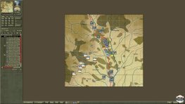 Command Ops - Battles for Greece