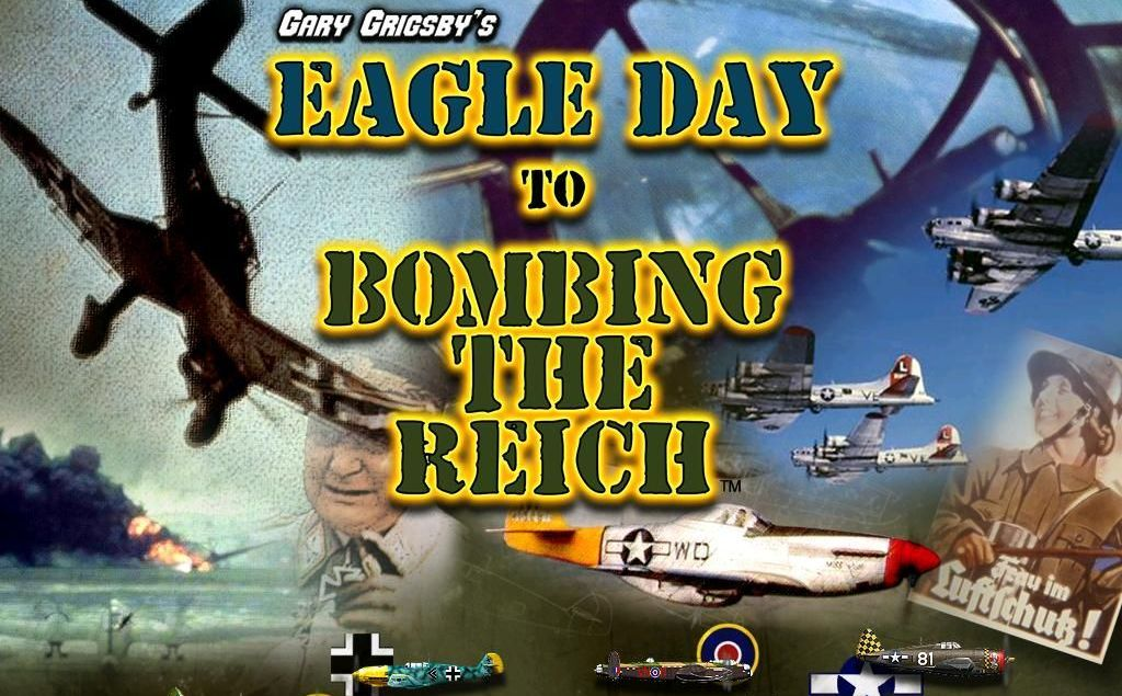 gary-grigsby-eagle-day-bombing-reich-header