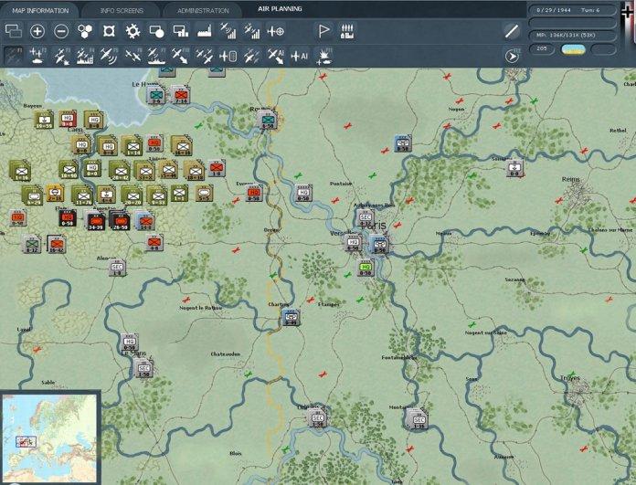 war-in-the-west-paris