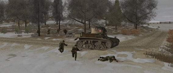 combat-mission-gustav-line-00