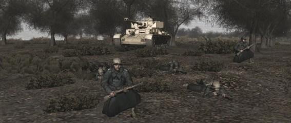 combat-mission-gustav-line-00b