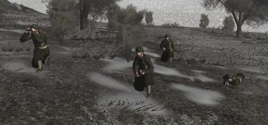 combat-mission-gustav-line-hiver