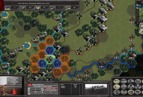 Promos : The Indie Strategy Bundle