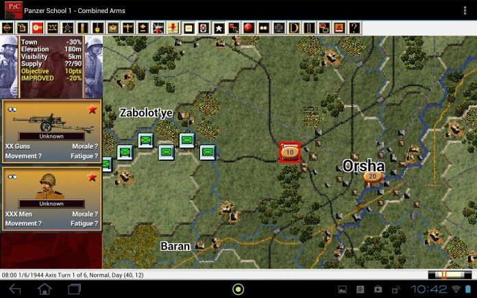 touch-panzer-campaigns-01