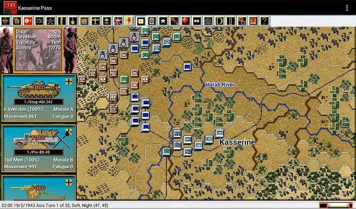 Touch-Panzer-Campaigns-Tunisia-43-01