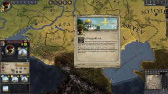 crusader-kings-2-sons-abraham-01