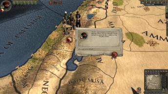 crusader-kings-2-sons-abraham-03