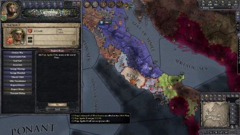 crusader-kings-2-sons-abraham-05