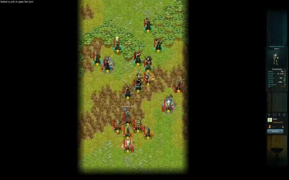 fantasy-kommander-eukarion-wars-03
