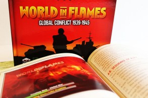 world-in-flames-1013-05
