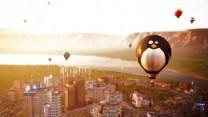 simcity-balloons-dlc-01
