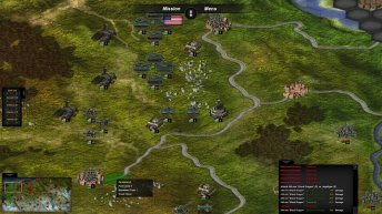 tank_operations_european_campaign_screenshot_01