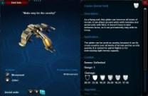 battle-worlds-kronos-AV_Condor