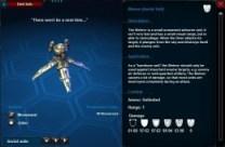 battle-worlds-kronos-AV_Drone_Mine