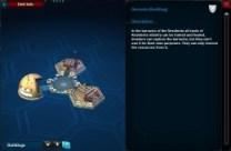 battle-worlds-kronos-BAT_Caserne