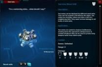 battle-worlds-kronos-NV_mines