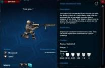 battle-worlds-kronos-Sniper