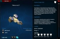 battle-worlds-kronos-VL_explorer