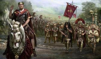total-war-rome-2-caesar-gaul-1213-01