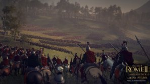 total-war-rome-2-caesar-gaul-1213-03
