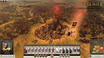 total-war-rome-2-caesar-gaul-1213-06