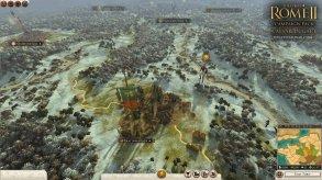 total-war-rome-2-caesar-gaul-1213-07