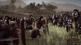 total-war-rome-2-caesar-gaul-1213-08