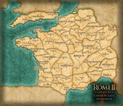 total-war-rome-2-caesar-gaul-1213-09