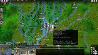 civil-war-2-bloody-path-0114-02