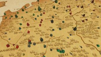 hegemony-rome-2013-15
