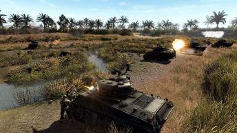 men-war-assault-squad-2-2013-01