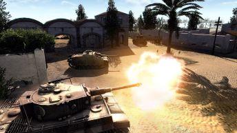men-war-assault-squad-2-2013-08
