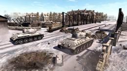 men-war-assault-squad-2-2013-18