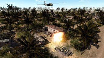 men-war-assault-squad-2-2013-21