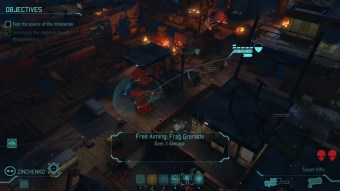 xcom-enemy-within-aar1-11