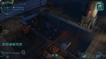 xcom-enemy-within-aar1-12