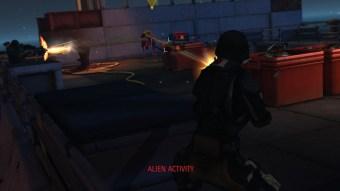 xcom-enemy-within-aar1-13