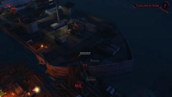 xcom-enemy-within-aar1-17