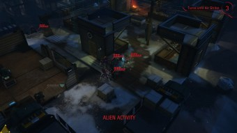 xcom-enemy-within-aar1-19d