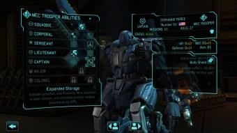 xcom-enemy-within-aar1-24