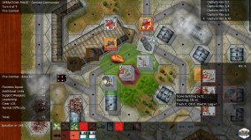lock-and-load-heroes-stalingrad-05