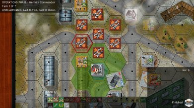 lock-and-load-heroes-stalingrad-06
