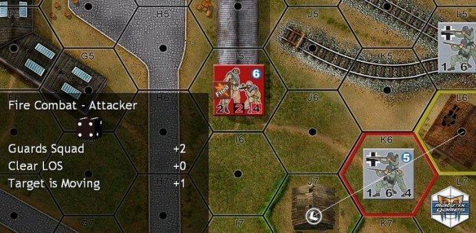 lock-and-load-heroes-stalingrad-11