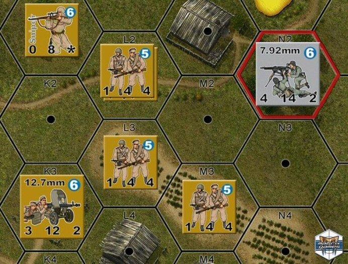 lock-and-load-heroes-stalingrad-12
