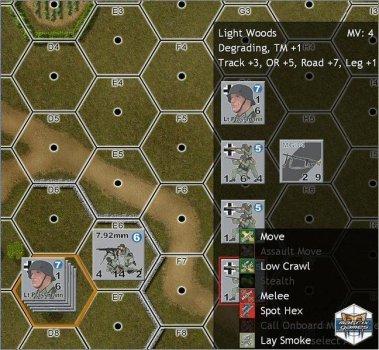 lock-and-load-heroes-stalingrad-14