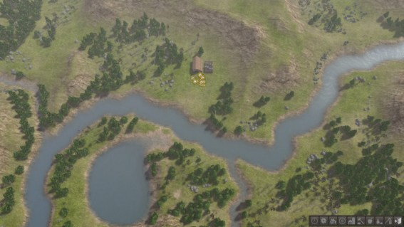 banished-small-mountain-map-01