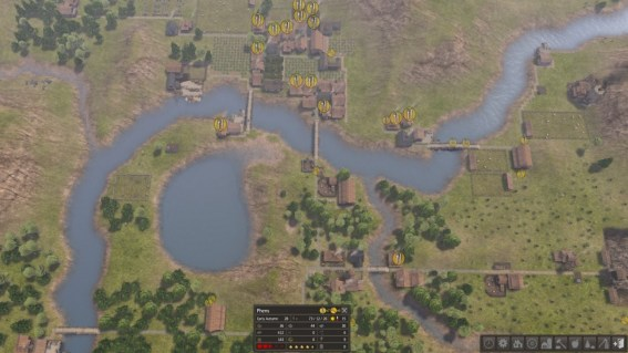 banished-small-mountain-map-02