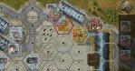 Test de Lock'n Load : Heroes of Stalingrad