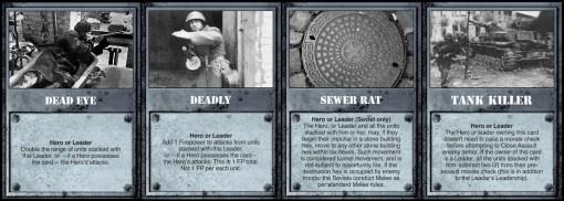 lock-load-heroes-stalingrad-test-04_Heros